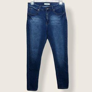 AQ Jeans